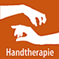 Handtherapie 1 menu