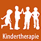 Kindertherapie 1 menu