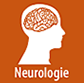 Neurologie 1 menu
